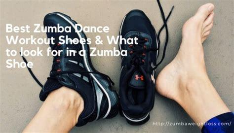 zumba shoes dance workout shoe