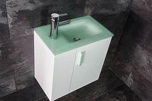Badmöbel Set Ohne Waschbecken : badm bel set g ste wc waschbecken waschtisch handwaschbecken spiegel top 50cm ~ Bigdaddyawards.com Haus und Dekorationen
