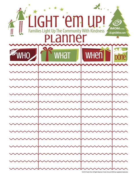 light em up download light em up 2013 courtney defeo download pdf