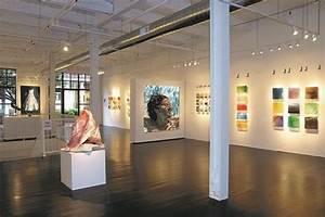 Art Galleries — SoWa Boston  Gallery