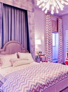Bjs Bunk Beds by Decora 231 227 O Veja A Decora 231 227 O De 14 Quartos Para Meninas