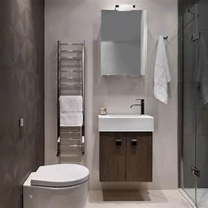 small bathroom design idea small bathroom design idea With bathroom ideas for small bathrooms