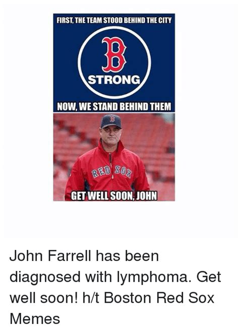 Red Sox Memes - 25 best memes about boston red sox boston red sox memes