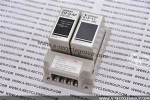 Omron Floatless Level Switch  U0e23 U0e38 U0e48 U0e19 61f