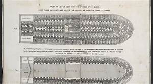 The Lost History Of The Middle Passage