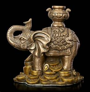 Deko Onlineshop Günstig Auf Rechnung : elefanten deko g nstig online kaufen ~ Themetempest.com Abrechnung