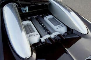 bugatti jet engine bugatti veyron sports cars diseno art