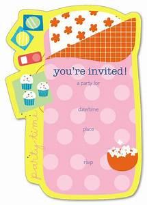 Graduation Announcement Cards Free Printable Free Printable Slumber Party Invitation Templates