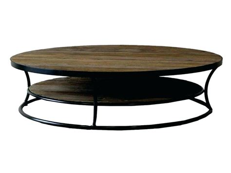 Large Round Wood Coffee Table Amazing Large Round Coffee Most Expensive Coffee Cat Luwak Free Range Philippines Stacked Pallet Table Panampilly Nagar From Elephant Poop Review Where Is The Grown