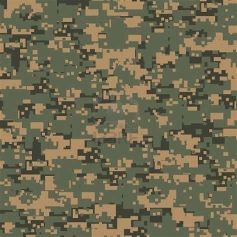 Green Digital Camo Wallpaper by Digital Camouflage Wallpaper For Walls Impremedia Net