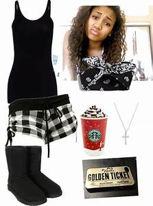 933 best Cute lazy day cloths/pjs images on Pinterest | Lazy Clothes and Cloths