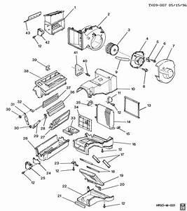 89018370  C  Vacuum Control  Vlvair  Actuatortemp