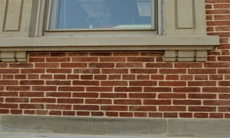 brick and siding color combinations brick and siding color combinations houses with brick and