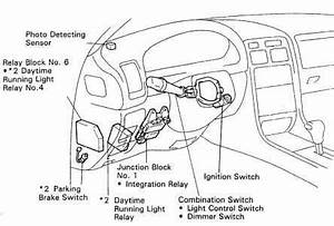 Lexus Is200 Fuse Box Diagram : lexus vw lt46 fusebox diagram questions answers with ~ A.2002-acura-tl-radio.info Haus und Dekorationen