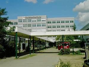 Fh Wiesbaden Innenarchitektur : r sselsheim ~ Markanthonyermac.com Haus und Dekorationen