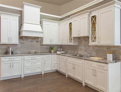 kitchen countertop laminate shaker white photo gallery brokering solutions
