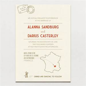 wedding invitation graphic design everything you need to With wedding invitation cards text layout