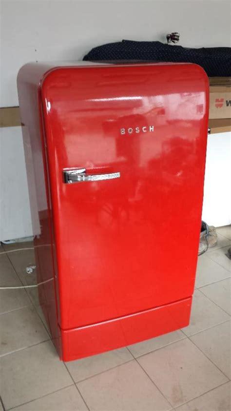 Kühlschrank Retro Look by Bosch K 252 Hlschrank Retro Look In Lollschied K 252 Hl Und