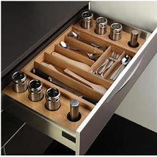 Modular Kitchen Basket At Rs 800 Piece  Pardi  Nagpur
