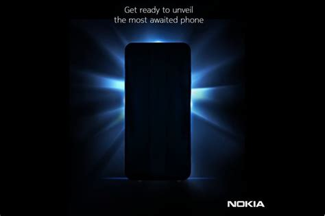 could nokia 9 be the most awaited phone launching on august 21 gizmochina