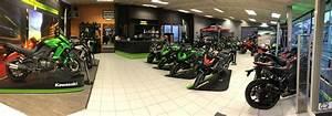 Concessionnaire Moto Occasion : garage concessionnaire moto en belgique ~ Medecine-chirurgie-esthetiques.com Avis de Voitures