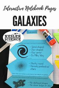 25+ best ideas about 6th Grade Science on Pinterest | 5th ...