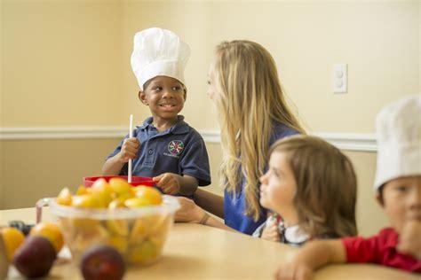 Housekeeping Tips For Working Parents The Gardner School