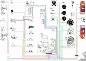 Triumph Spitfire Blog  Triumph Spitfire Electrical Wiring Diagram