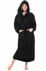 top 5 best warm robes for women for sale 2016 daily With best robes for women