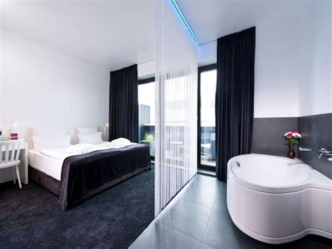 Hotel Mit Badewanne Im Zimmer Berlin