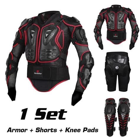 motocross gear aliexpress com buy motorcycle motocross off road enduro