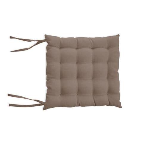 dessus de chaises dessus de chaise pas cher conceptions de maison