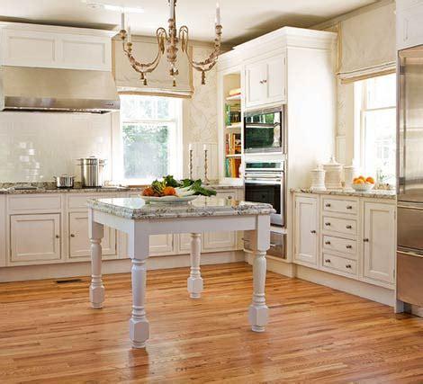 large kitchen island table farmhouse sink table island two kitchen ideas