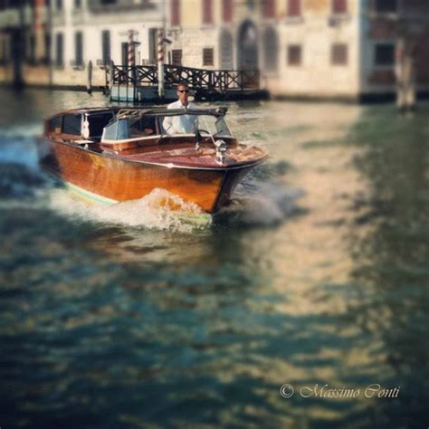 Riva Boats Venice by 17 Best Images About Riva Boats On The Boat