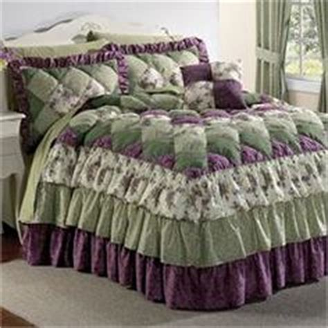 puff bedspreads 1000 images about bedding on comforter sets