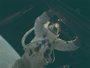 Apollo Missions Like You've Never Seen Them Before - ABC News