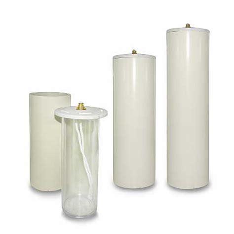 cera candela candele