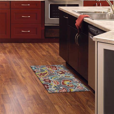 100 kitchen floor mats mesmerizing anti awesome