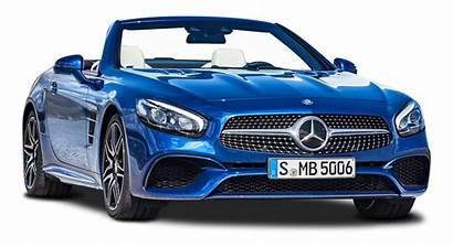 Mercedes Benz Transparent Class Convertible Sl Cb