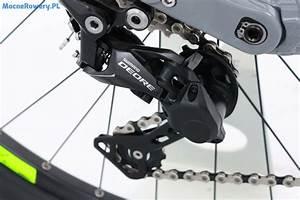 Speedbox 2 Yamaha : haibike sduro fullseven 4 0 dobry rower elektryczny z ~ Kayakingforconservation.com Haus und Dekorationen