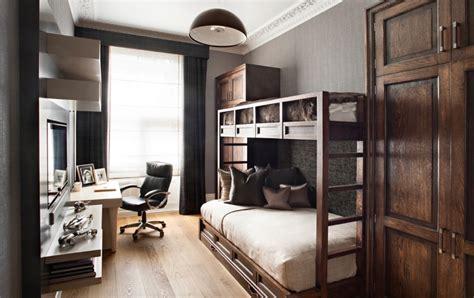 chambre pour amants 55 idées d 39 intérieur pour une chambre d 39 un garçon adolescent