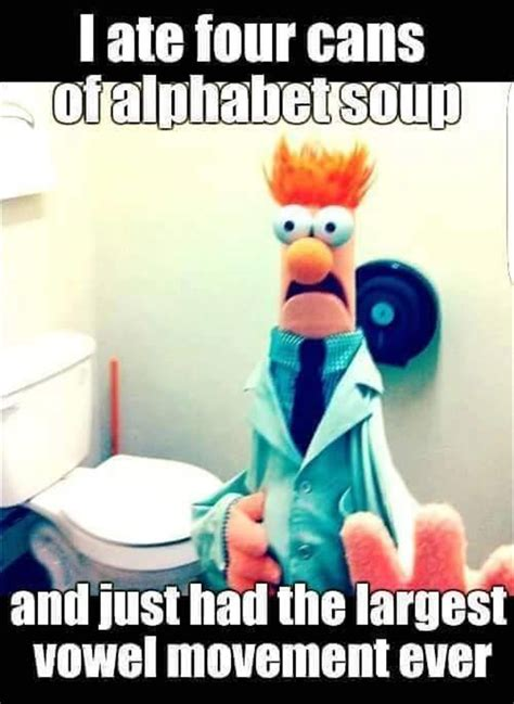 Funny Poop Memes - funny pictures of the day 37 pics