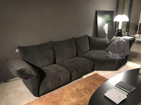 Edra Divano - edra divano standard preventivo su richiesta
