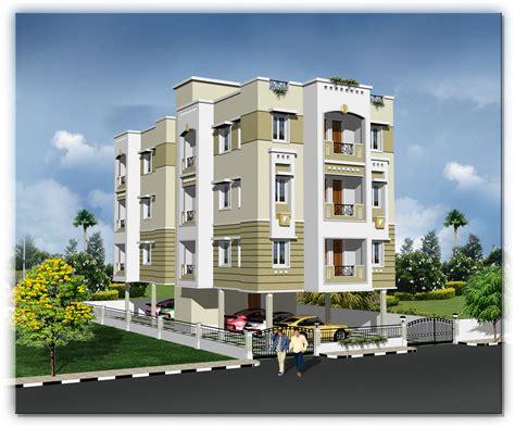 Boat Club Chennai Square Feet Rate by Posh Apartments In Chennai Latest Bestapartment 2018
