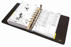 Tuk 04 Airways Manual
