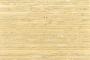 Bamboo flooring in a bathroom things to consider for How do you clean a bamboo floor