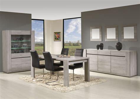 meuble de cuisine a prix discount buffet bahut 3 portes 1 tiroir chêne clair jerrico bahut moderne et contemporain bahut