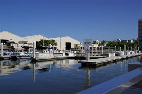 Boat Rentals Near Fort Myers Fl by Fish Tale Marina Power Boat Rental 17 Photos Boating