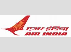 Vector Logos,High Resolution Logos&Logo Designs Air India
