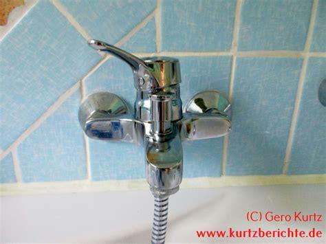 rolladengurt wechseln firma badewannenarmatur wechseln wasser abstellen k 248 kken overskabe
